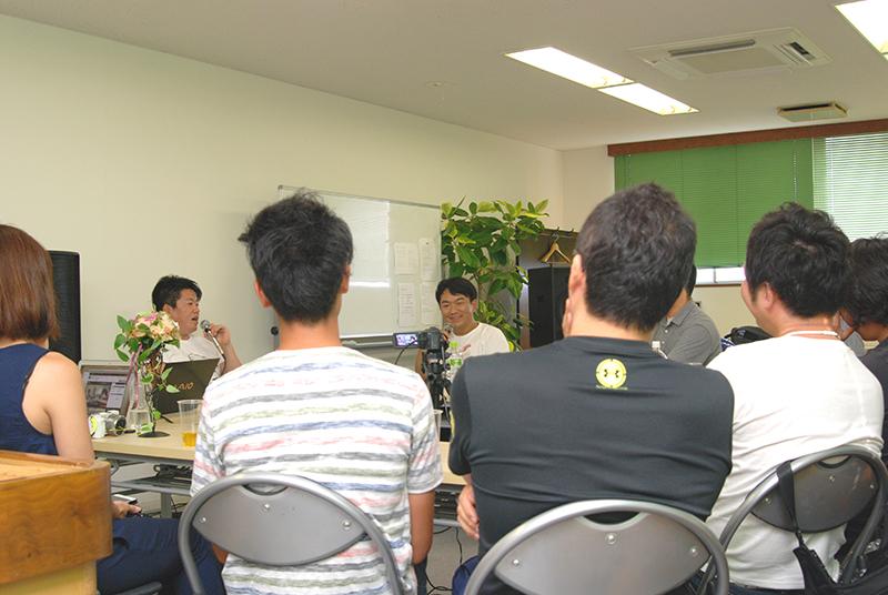 tokushima (15)