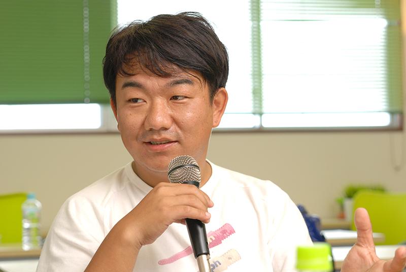 tokushima (26)